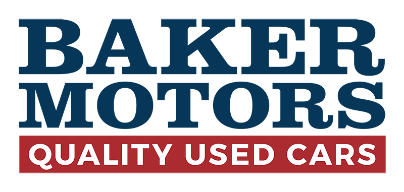 Baker Motors, Gallatin, TN
