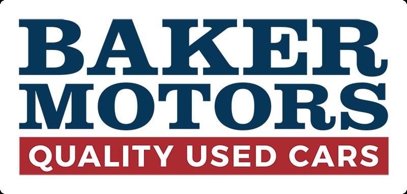 Baker Motors