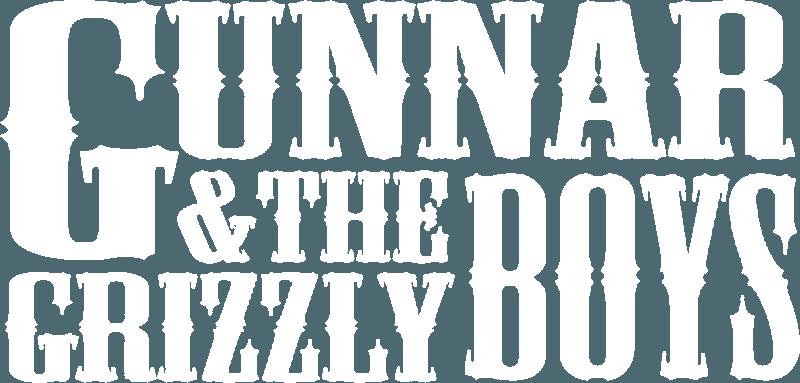 Gunnar & the Grizzly Boys