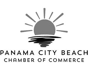 Panama City Chamber of Commerce