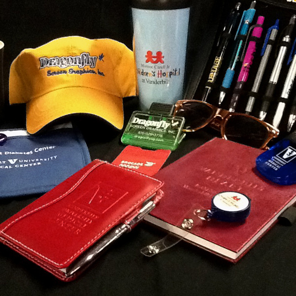 Dragonfly Promotional Products