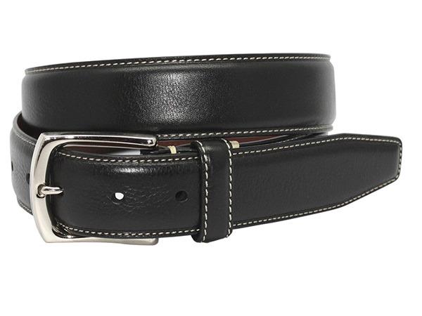 Torino Belt