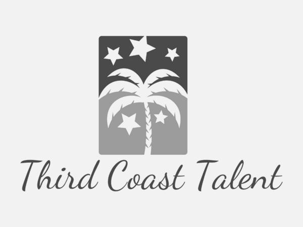 third coast talent