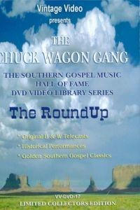 DVD: The RoundUp